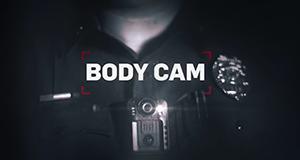 Body Cam 911 - Polizeieinsatz hautnah