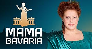 Mama Bavaria