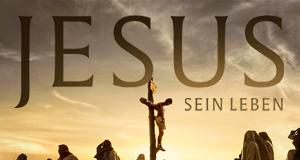 Jesus - Sein Leben