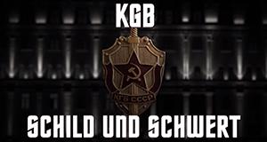 KGB - Schild und Schwert
