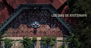 Die 43 von Iguala