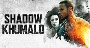 Shadow Khumalo