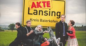 Akte Lansing