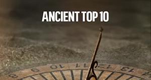 Top 10 der Geschichte: Siege, Rätsel, Wunderwaffen