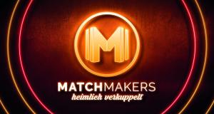 Matchmakers - heimlich verkuppelt