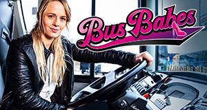 Bus Babes