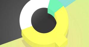 Quipp - Das neue Quiz