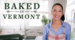 Baked in Vermont - Leckerbissen aus Neuengland