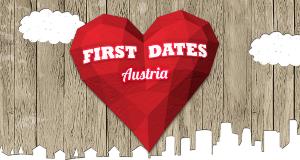 First Dates Austria