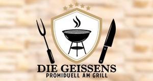 Geissens 2021