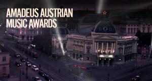 Amadeus Award