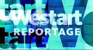 Westart Reportage