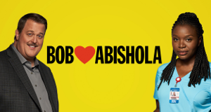 Bob ❤ Abishola