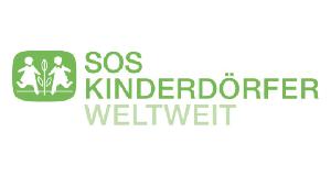 Geschichten der SOS Kinderdörfer weltweit
