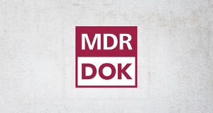 MDR Dok