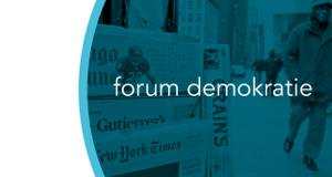 Forum Demokratie
