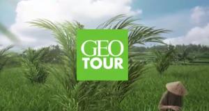 GEO Tour
