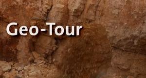 Geo-Tour