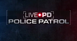 Live PD - Police Patrol