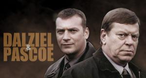 Dalziel und Pascoe - Mord in Yorkshire