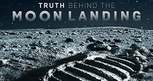 Die Apollo-11-Verschwörung