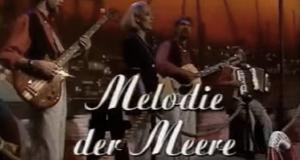 Melodie der Meere