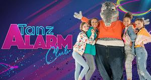 TanzAlarm Club