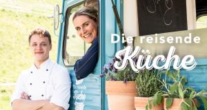 Die reisende Küche