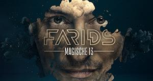 Farids Magische 13