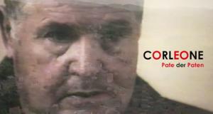 Corleone Pate Der Paten