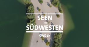 Seen im Südwesten