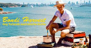 Bondi Harvest - Guy Turlands australische Küche