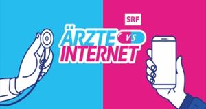Ärzte VS Internet