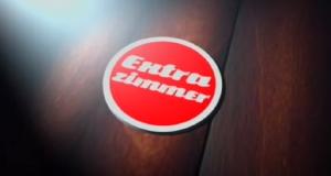 Extrazimmer