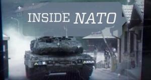 Inside NATO