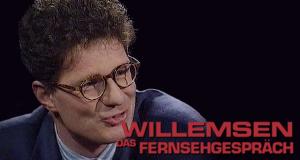 Willemsen - Das Fernsehgespräch