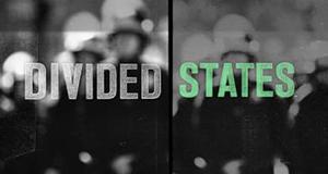 Divided States - Gegen den Hass
