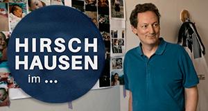 Hirschhausen...