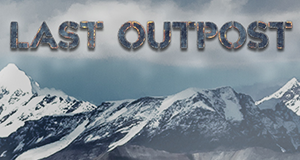 Last Outpost