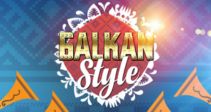 Balkan Style