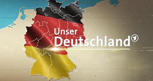 Unser Deutschland