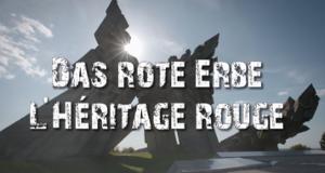 Das Rote Erbe