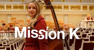 Mission K