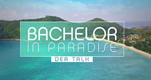 Bachelor In Paradise Der Talk