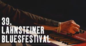 Das Lahnsteiner Bluesfestival