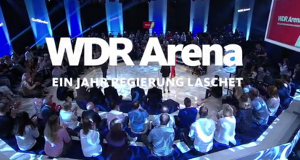 WDR-Arena