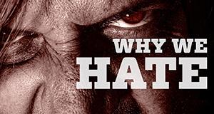 Warum wir hassen