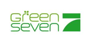 Green Seven - Schlauer in 90 Sekunden!