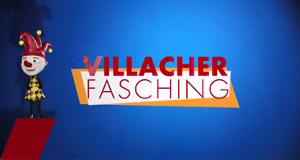 Villacher Fasching
