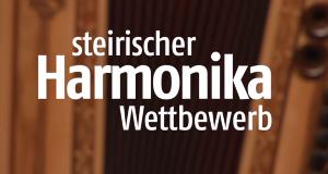 Steirischer Harmonikawettbewerb